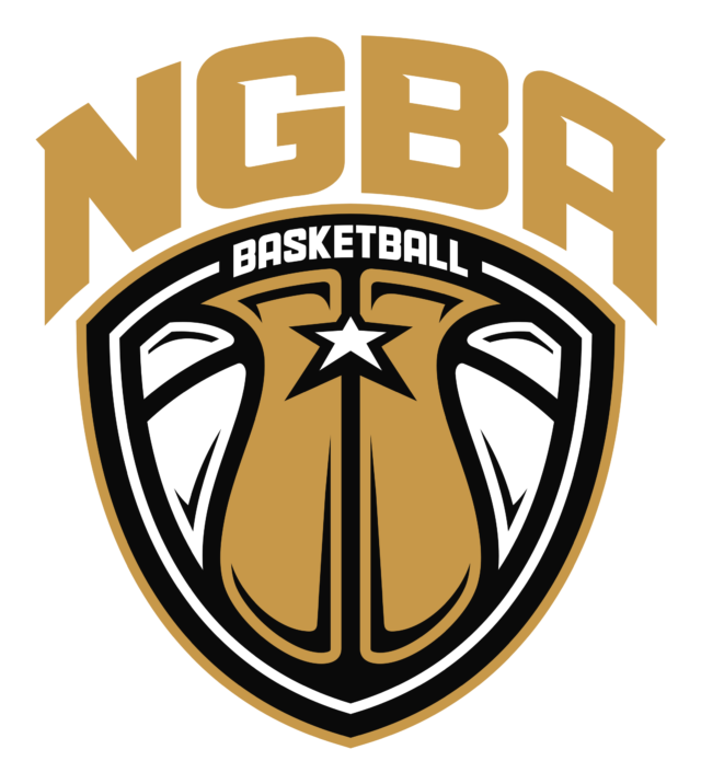 GayBasketball Logo
